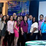 BMAs Medial Symposium 2019