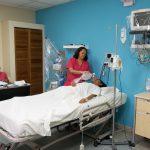 Belize Medical Associates